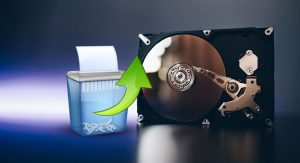 Advanced Disk Recovery Software Review