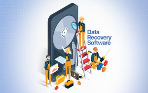 10 Best Data Recovery Software for Windows PC [Free & Paid]