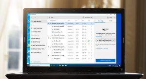 Review: Disk Drill Data Recovery Software