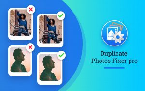 Review: Duplicate Photos Fixer Pro For Windows