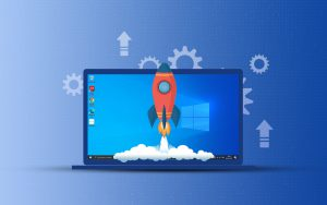 Best Free & Paid PC Cleaner And Optimization Software
