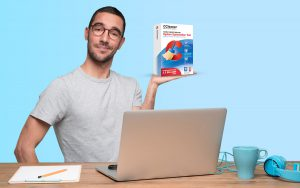 Piriform CCleaner Software Review For Windows