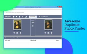 Awesome Duplicate Photo Finder Complete Review