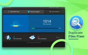Review Duplicate Files Fixer For Windows