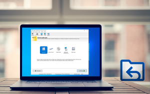 Ontrack EasyRecovery Review – Best Data Recovery Tool for Home Users