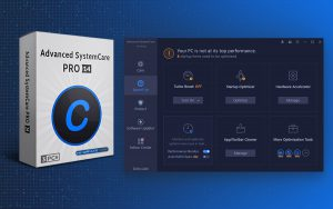 Advanced SystemCare 14 Review – An Intelligent PC Optimization Tool For Your Windows 10