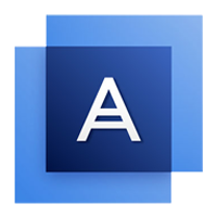 Acronis True Image Review 2021 – How Efficiently Does It Clone Your Disk