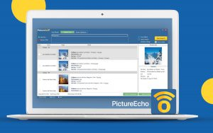 PictureEcho Review: Eliminate Duplicate Images Like A Pro