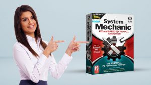 iolo System Mechanic Review 2021 [Free & Pro]