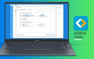 EaseUS Todo Backup Review- An Easy And Reliable Way To Clone Your Disk