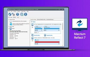 Macrium Reflect 7 Complete Review: Is This Best Way To Clone Windows 10?