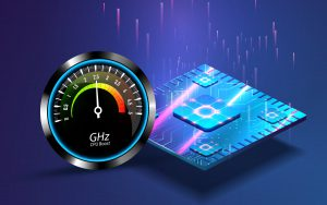 Top 10 Best CPU Benchmark Software For Windows 10, 8, 7 PC [Free & Paid]