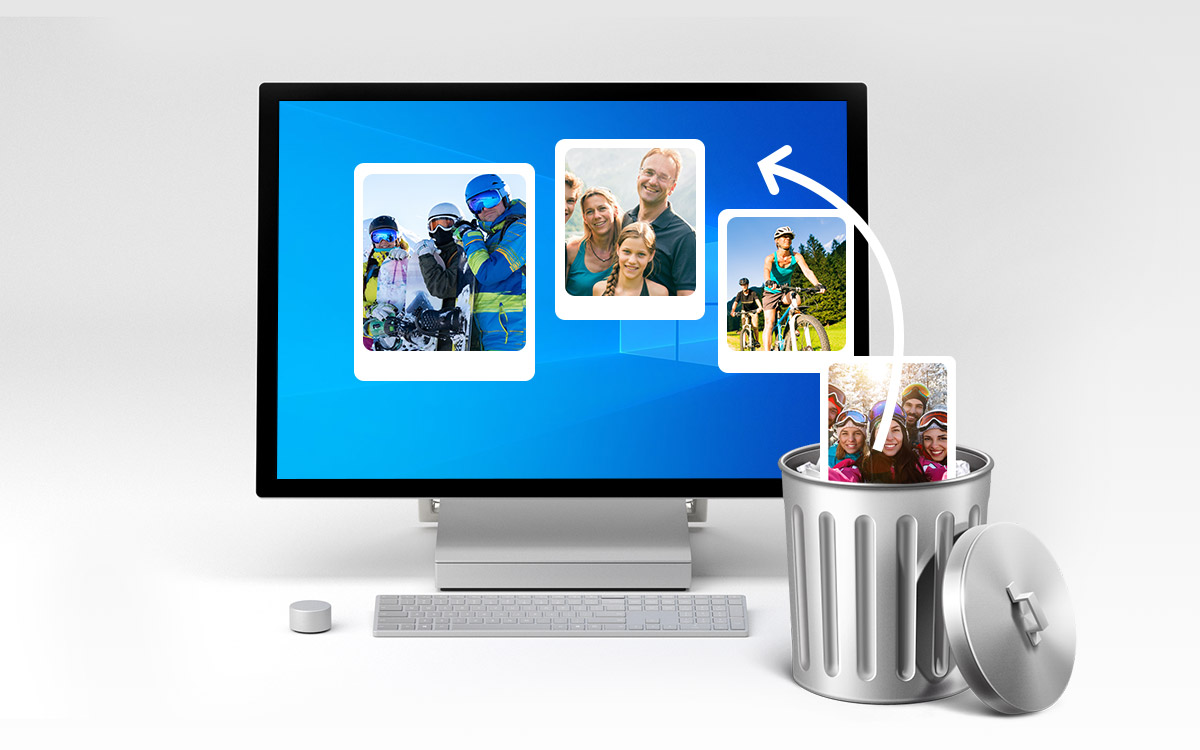 Photos-Recovery-Software