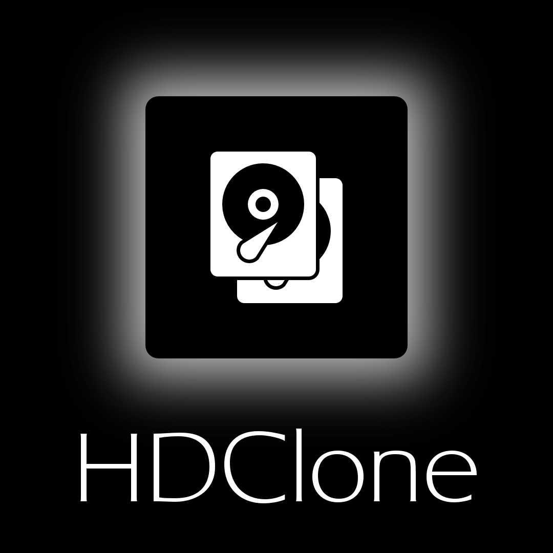 HD Clone X.2