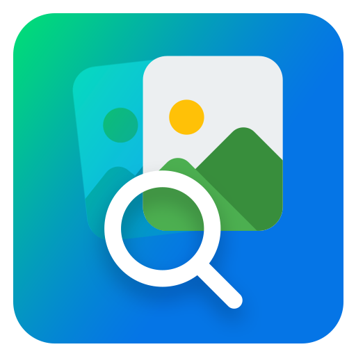 Best Duplicate Photo Finder And Remover