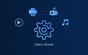 10 Best Driver Updating Software To Remove Outdated Driver