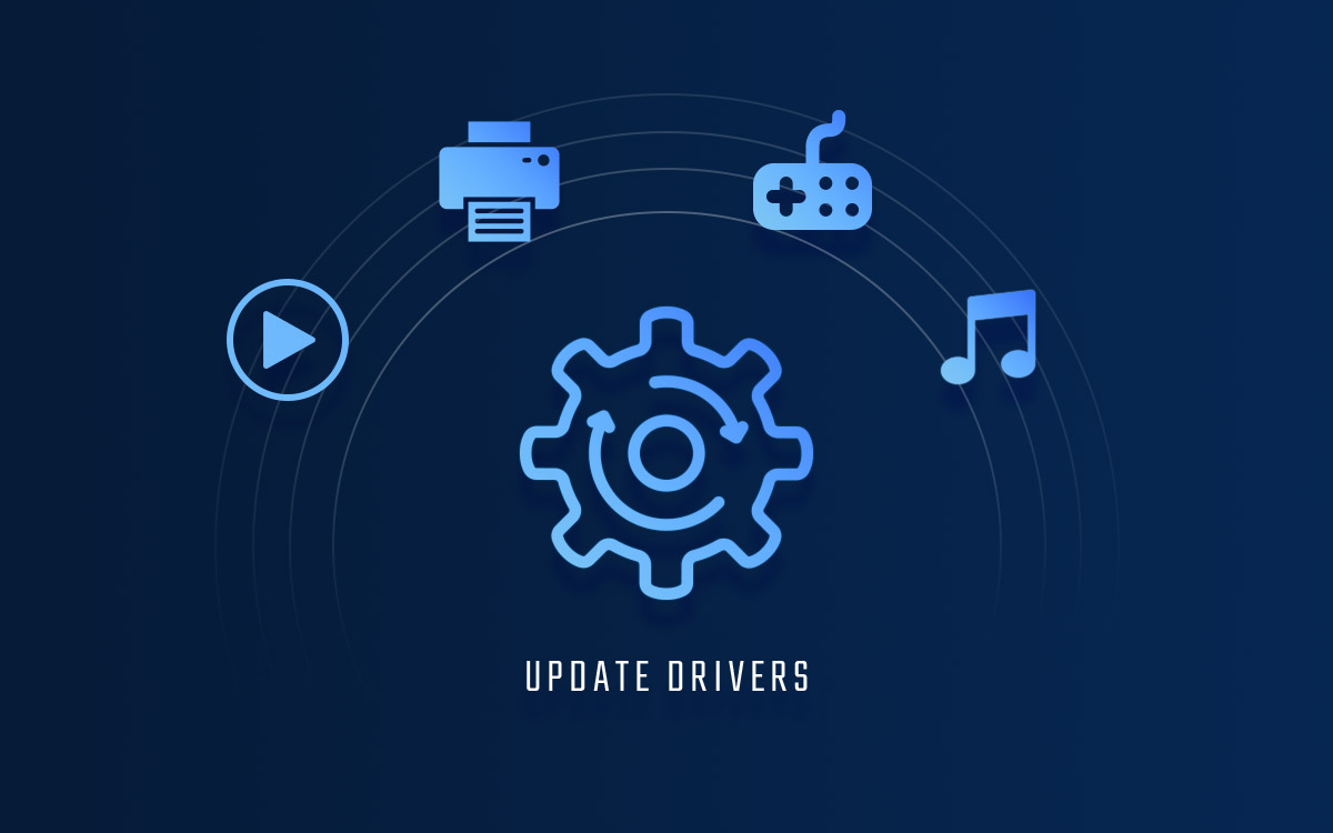 Top-10-Best-Driver-Updating-Software-For-PC