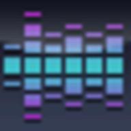 DeskFX Audio Enhancer Software