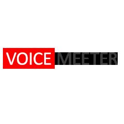 Voice Meeter