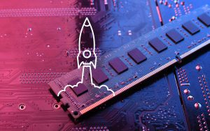 Top 10 Best RAM Memory Booster, Cleaner, And Optimizer For Windows