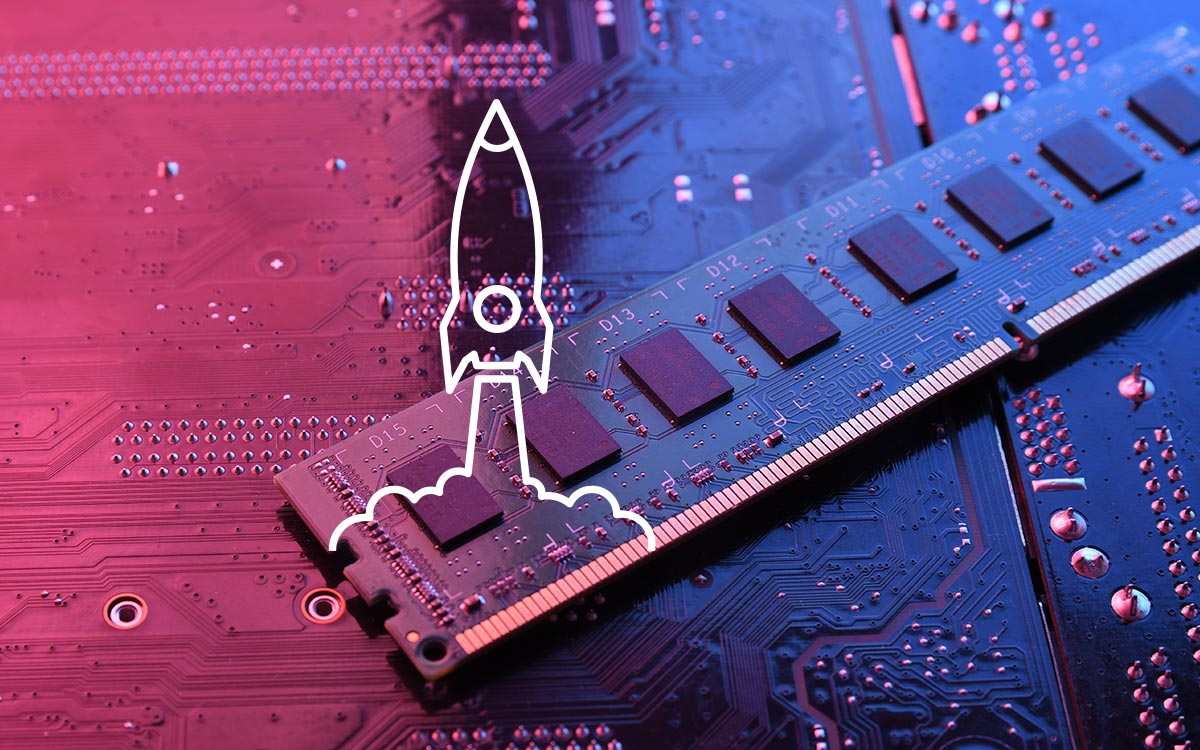 10-Best-RAM-Memory-Booster,-Cleaner-And-Optimizer-For-Windows