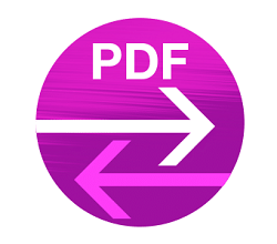 Nuance Power PDF Converter