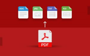 Top 10 PDF Converter Software For Windows 10, 8, 7 PC (Online & Offline) To Use In 2021