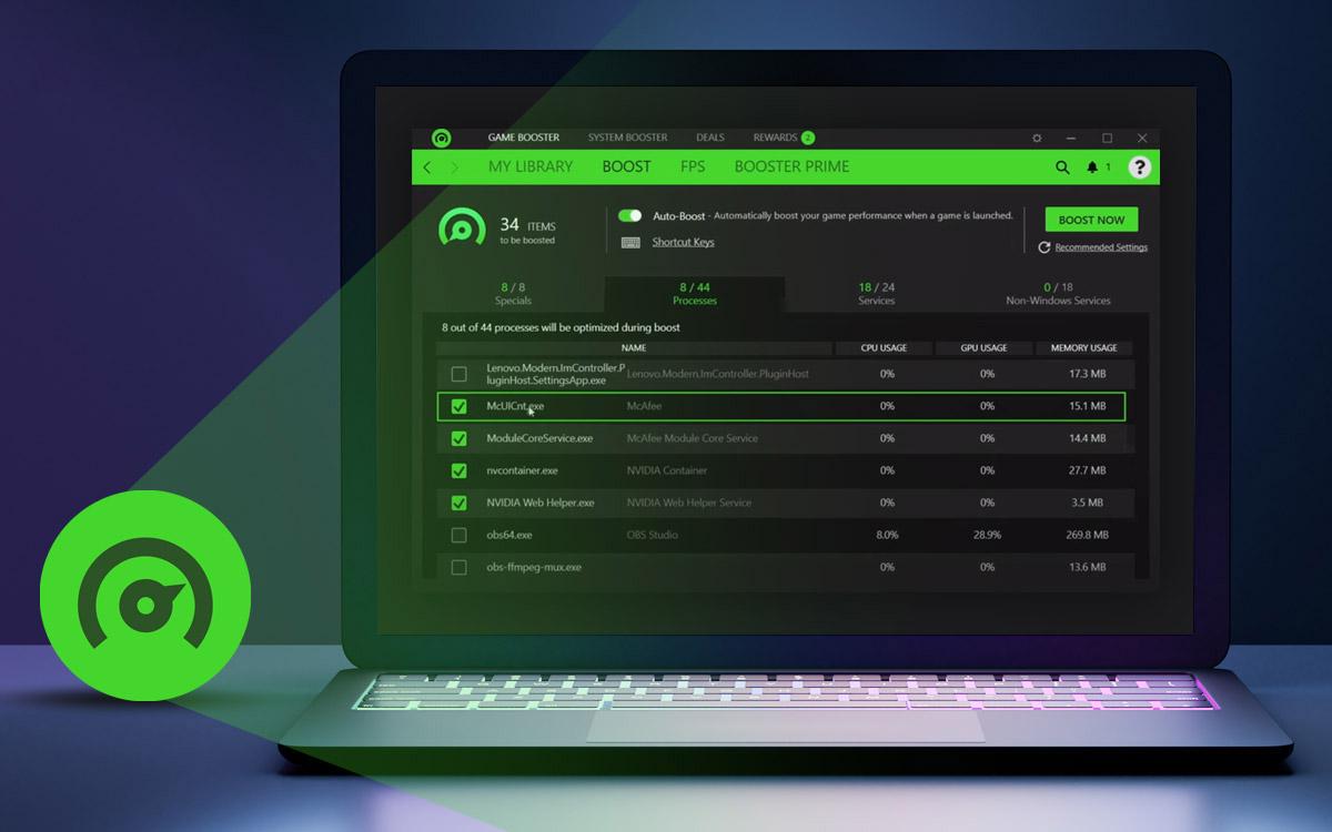 Razer-Cortex-Review